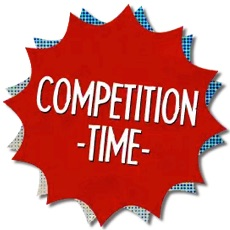 7310ee6b007c1176bafd935f10305471 competition clipart competition transparent free for download on 230 230